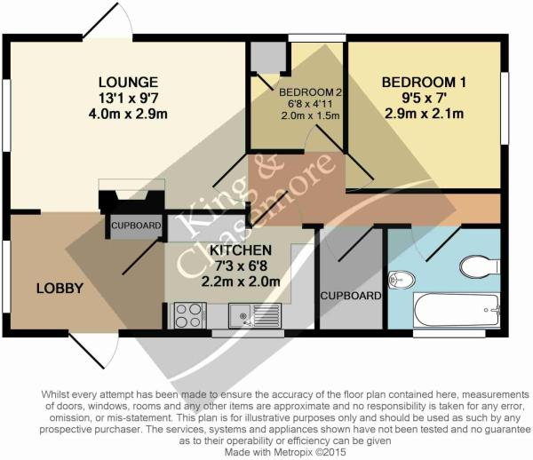 2 Bedroom Mobile Home For Sale In Woodpecker Way Turners