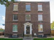 new Flat for sale in Monument Way, London, N17