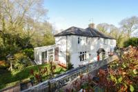 semi detached property in New Cottages, Selham...