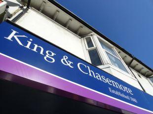 King & Chasemore, Brighton - Lewes Roadbranch details