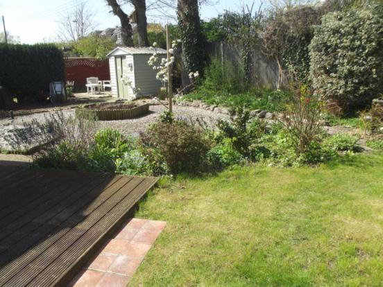 Properties For Sale In Hedge End Southampton