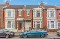 3 bedroom home for sale in Powerscourt Road...