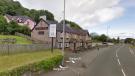 Land in Y Felinheli, Gwynedd for sale