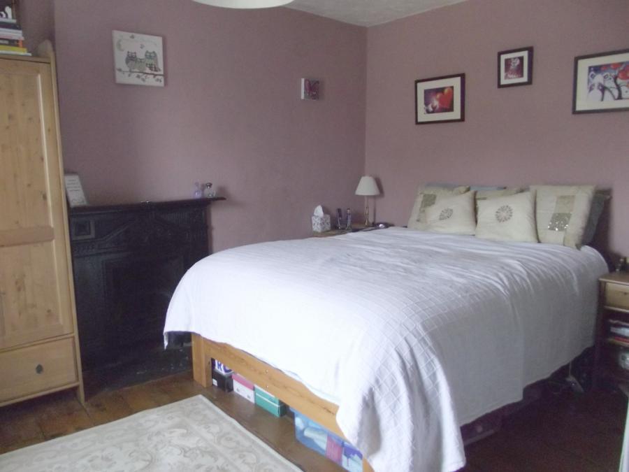 4-Bedroom1