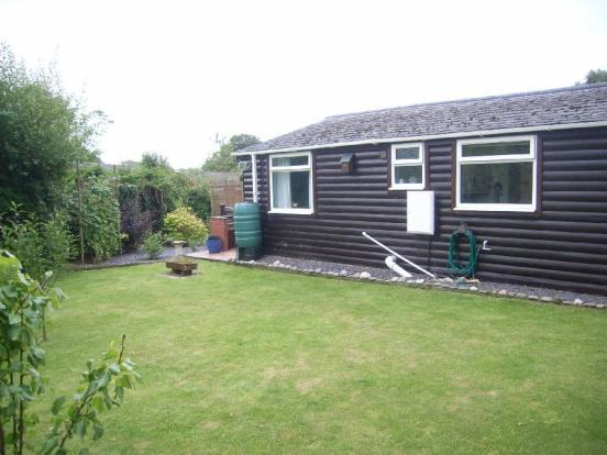 2 bedroom mobile home for sale in chatham log cabins for One bedroom log cabins for sale