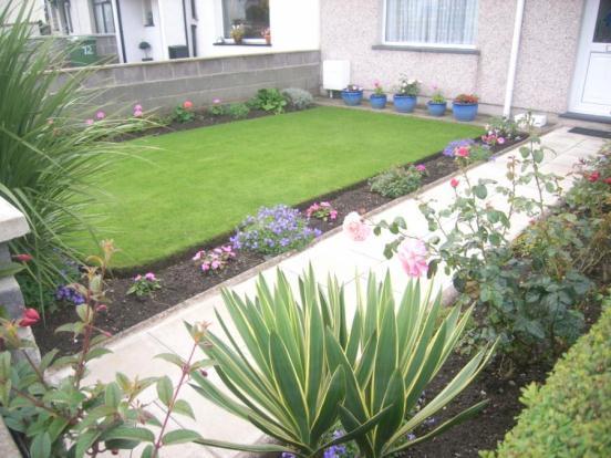 3 bedroom terraced house for sale in Ael Y Garth, Caernarfon ...