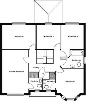 Luxury Mediterranean House Plan 32058aa moreover Dartmouth 536 likewise Property 40887337 also What 3100month can rent you around new york city moreover House Plans. on formal living room with french doors