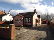 2 bed Bungalow for sale in Oakfield Road, Chester...