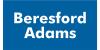 Beresford Adams, Flint logo