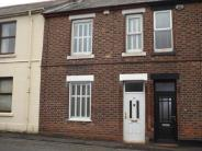 2 bedroom Terraced property for sale in Bridge Lane, Frodsham...