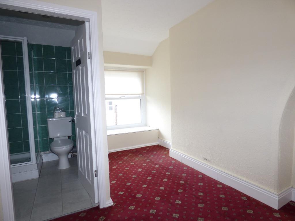 Bedroom 5 & En-suite