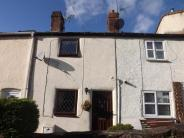 2 bedroom Terraced property in Springbank, Bryn Celyn...