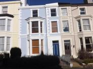 2 bedroom Flat for sale in Church Walks, Llandudno...