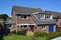 4 bed Detached home for sale in Nunwell Street, Sandown...