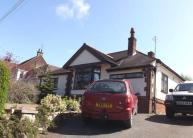2 bed Bungalow for sale in Gronant Road, Prestatyn...