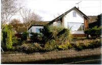 3 bed Bungalow in Linden Drive, Prestatyn...