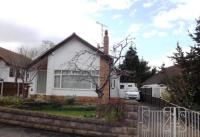 2 bed Bungalow for sale in Hendre Court, Prestatyn...