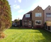 semi detached house for sale in Fforddisa, Prestatyn...