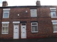 Whalley Street Terraced property for sale
