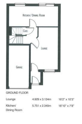 House Plans For 100 To 150 Square Yards  900 To 1350 Square Feet Plot also Home Design In 1000 Sq Ft Space together with 436427020115128759 besides Gravity Retaining Wall Design Ex le likewise 3 Bedroom1 Bath. on 3 bedroom house map