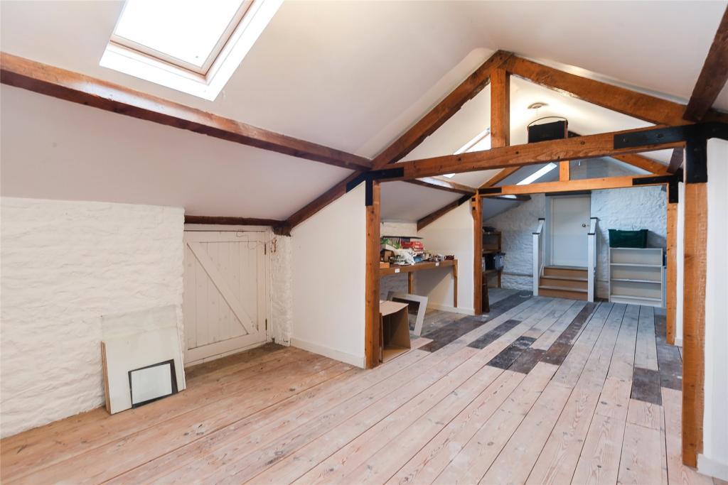 Annexe Loft