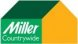Miller Countrywide, Torpoint logo