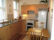 Flat for sale in Gairloch House...