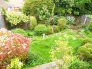 4 bedroom Detached property in Pennant Hills, Havant...
