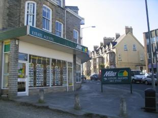 Miller Countrywide, Newquaybranch details