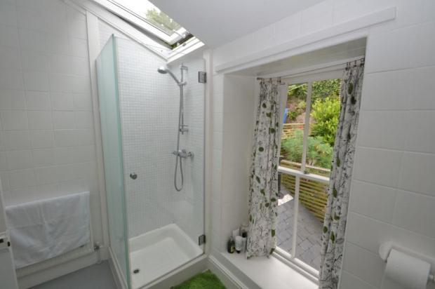 3 bedroom terraced house for sale in rosewall terrace st for 22 the terrace st ives