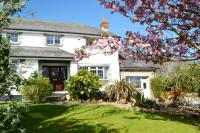 Detached house for sale in Higher Trewidden Road...