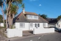 Detached home in Ayr, St. Ives, Cornwall