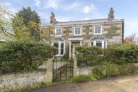 Chapel Road Detached house for sale