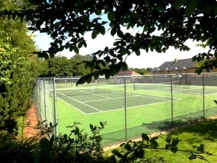 2 Bedroom Semi Detached House For Sale In John Rushout Court Northwick Park Blockley Moreton