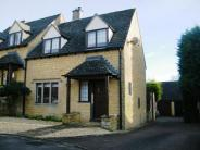 3 bedroom semi detached property in Whittlestone Hollow...