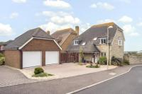 4 bedroom Detached home for sale in Swaffield Gardens...
