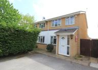 3 bedroom semi detached house for sale in Sinclair Drive, Penylan...