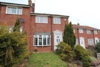 Glyn Eiddew semi detached property for sale