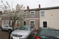 3 bed Terraced home in Rhymney Street, Cathays...