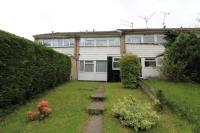 3 bed property for sale in The Hawthorns, Pentwyn...