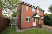 2 bedroom semi detached home in Lascelles Drive...