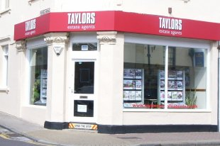 Taylors Estate Agents, Shirehamptonbranch details
