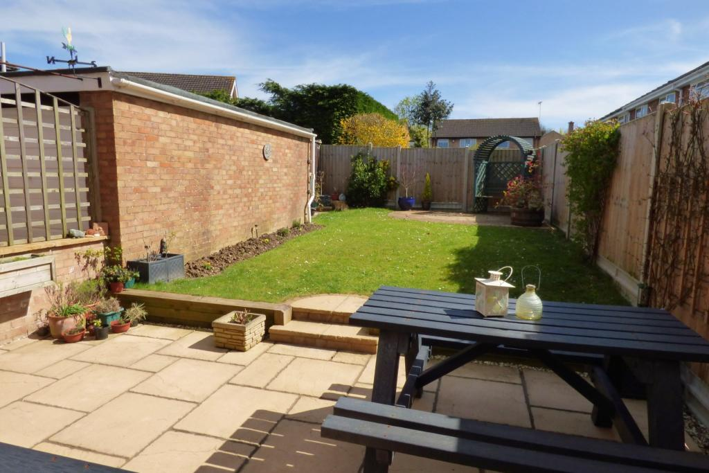 Abbeydale Property For Sale
