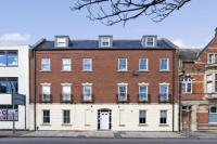 2 bedroom Flat for sale in Ambrose Street...