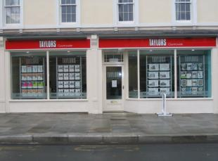 Taylors Estate Agents, Gloucesterbranch details