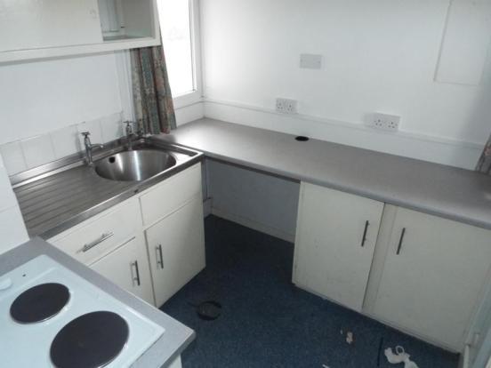 West Midlands Council Commercial Property For Sale Auction