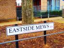 Eastside Mews