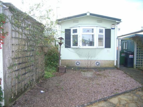 Bedroom Mobile Home For Sale In Park View Park Garage Mobile Homes