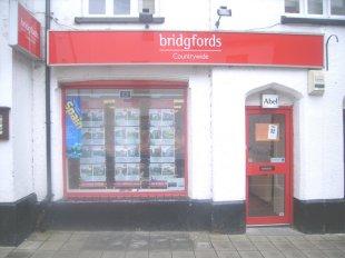 Bridgfords, Lymmbranch details