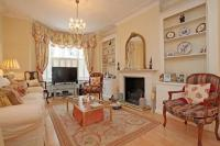 5 bed Terraced home in Epirus Road, Fulham, SW6